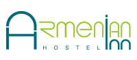 Welcome To Armenian Inn Hostel, Yerevan